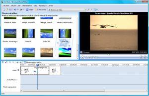phần mềm chỉnh sửa video trên máy tính tốt nhất