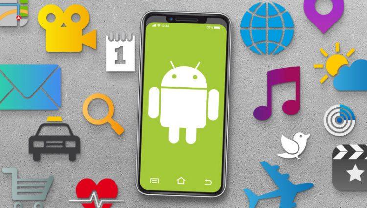 Hướng dẫn cài hệ điều hành Android cho PC nhanh và đơn giản nhất