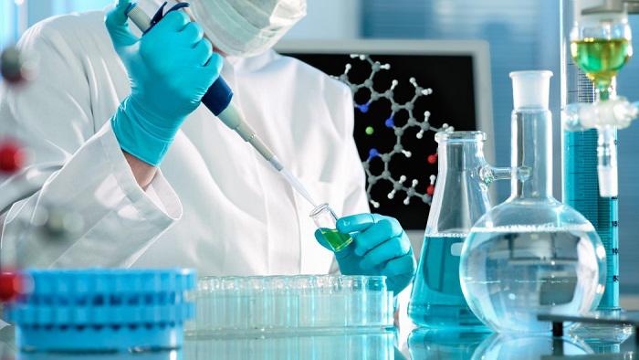 Ngành Công nghệ sinh học là gì? Sau tốt nghiệp ra làm gì?