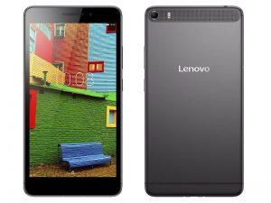 Hãng điện thoại Lenovo