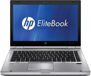 cách sử dụng laptop hp hiệu quả